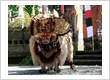 Top Bali Citra Wisata PT