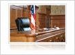 best dui attorney fort Lauderdale