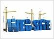 web Development Sydney