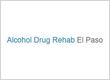 Alcohol Drug Rehab El Paso TX