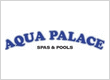 Aqua Palace Spas & Pools