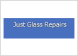 Just Glass Repairs
