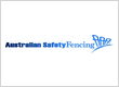 Australian Safety Fencing Pty Ltd