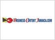 Business Content Jamaica