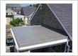 flat roofer