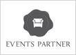 Events Partner Pte Ltd