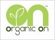 Organic On Australia