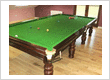 Northwest Snooker Services