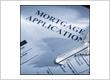 Todd Mummert, Baltimore Mortgage Lender