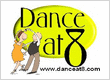 New Worcester dance classes start February 21st, 2011 with 'Dance at 8'