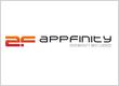 AppFinity Design Studio