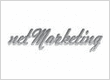 netMarketing