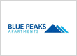 Blue Peaks Luxury Apartments Queenstown