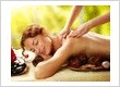 Mind Calm Massage