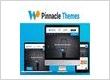 Pinnacle Themes