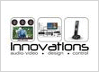 Innovations In Automation LLC