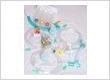Fabricante exportador India plástico dispositivos médicos desechables cánula cateter guantes jeringuillas Agujas suturas vendajes Oxímetro Guiador Hemostático Intervención intravenosa Introducción Neb