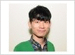 Yi Mandarin @ CBD