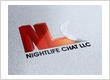Nightlife Chat