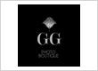 Photo Boutique GG