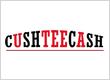 Cushtee Cash