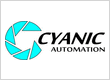 Cyanic Automation Ltd