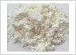 Offer Phloroglucinol Dihydrate