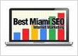 Best Miami SEO