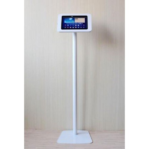 Use Tablet Kiosks to Enhance Your Business and Gain its Benefits