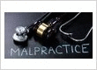 Suing a Hospital for Malpractice