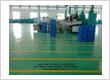 jasa epoxy lantai pabrik