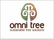 Omni Tree