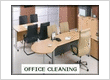 The Deep Cleaning Ctr ltd