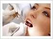 Dentists In Calgary