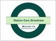 Station Cars Streatham