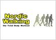 Nordic Kiwi Ltd