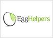 Egg Helpers Ontario