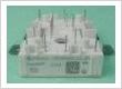 INFINEON FB10R06KL4G-B1