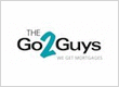 The Go2Guys Mortgage Brokers
