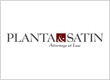 Planta & Satin, Attorneys at Law