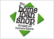 The Home Loan Shop