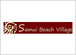 Samui Beach Village Ltd