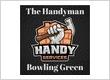 BG Handyman