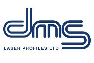Seametrics  Stainless Steel Turbine Flow Meter-WTS Series
