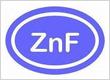 PT Zanofa Energi Mandiri
