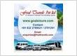 Car Rentals Goa