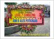 Denpasar Florist, Bali Florist, Denpasar Flower Shop, Bali Flower SHop