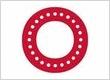 Infotex UK Ltd