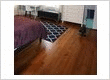 Advantage Hardwood Refinishing