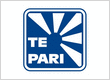 Te Pari Products Ltd
